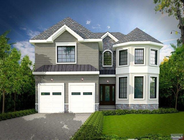 183 Beaufort Avenue, Livingston Township, NJ 07039 - MLS#: 20021736