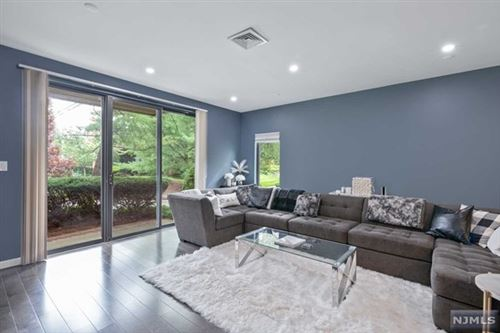 Photo of 1 Carlyle Court, Teaneck, NJ 07666 (MLS # 21036737)