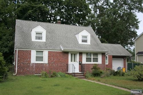 Photo of 486 Knoll Road, New Milford, NJ 07646 (MLS # 20028738)