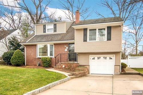 Photo of 24 Beulah Place, Bergenfield, NJ 07621 (MLS # 21001738)