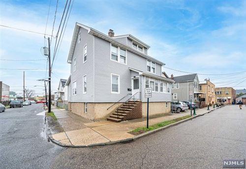 Photo of 139 Van Olst Street, Hackensack, NJ 07601 (MLS # 21011739)