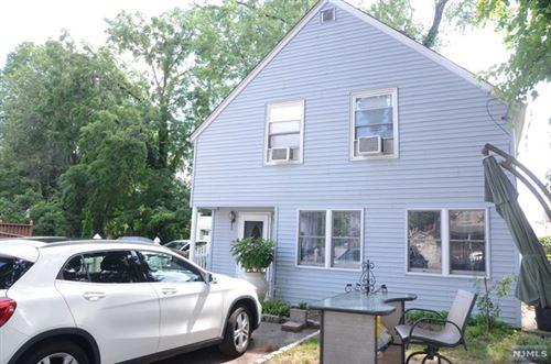 Photo of 205 Berry Street, Hackensack, NJ 07601 (MLS # 21031740)