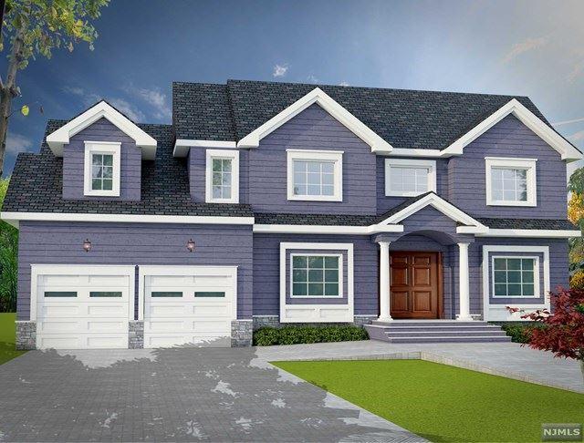 189 Beaufort Avenue, Livingston Township, NJ 07039 - MLS#: 20021742