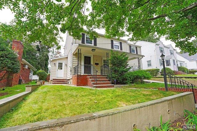 7 Speer Place, Nutley, NJ 07110 - MLS#: 21038742