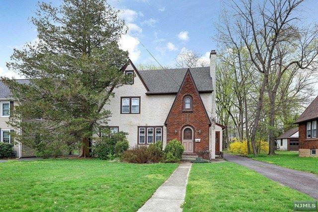 342 North Van Dien Avenue, Ridgewood, NJ 07450 - MLS#: 21014743