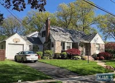 Photo of 927 Alpine Drive, Teaneck, NJ 07666 (MLS # 20016747)
