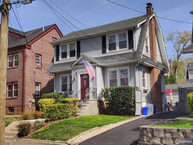 156-158 Oakland Terrace, Newark, NJ 07106 - MLS#: 21015747