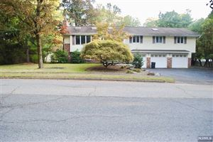 Photo of 224 Homestead Place, Park Ridge, NJ 07656 (MLS # 1945749)