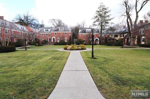 Photo of 185 East Palisade Avenue #B3B, Englewood, NJ 07631 (MLS # 20023750)