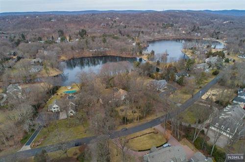 Photo of 222 Green Ridge Road, Franklin Lakes, NJ 07417 (MLS # 20008751)