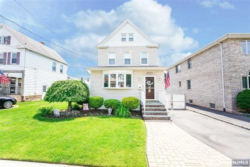 Photo of 250 Oriental Place, Lyndhurst, NJ 07071 (MLS # 21023753)