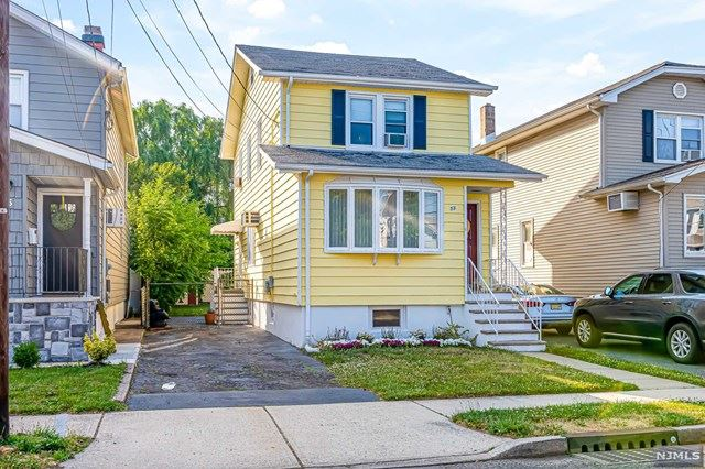 53 Lafayette Place, Lyndhurst, NJ 07071 - MLS#: 20023755