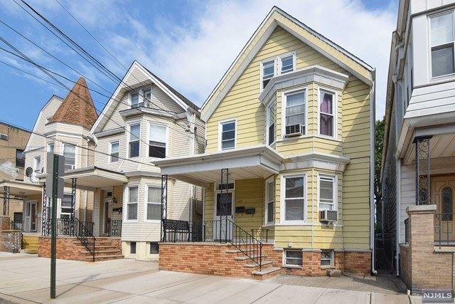 412 Cleveland Avenue, Harrison, NJ 07029 - MLS#: 21001755