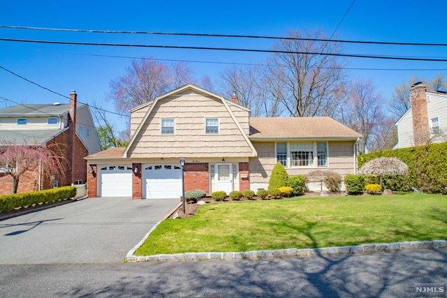 140 Lenox Avenue, Dumont, NJ 07628 - MLS#: 21013755