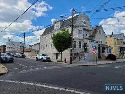 153 Devon Street, Kearny, NJ 07032 - MLS#: 21041756