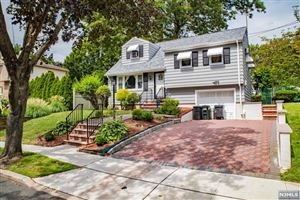 Photo of 68 Marion Avenue, Dumont, NJ 07628 (MLS # 1940757)