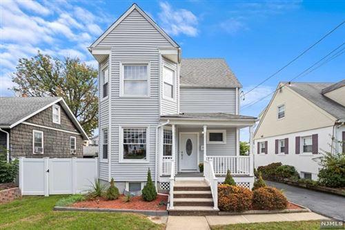 Photo of 158 Pine Street, Hackensack, NJ 07601 (MLS # 21041757)