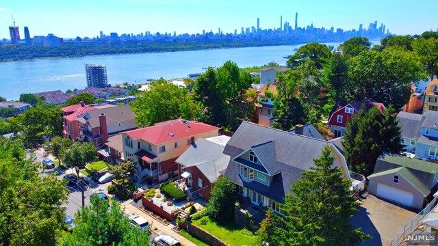 16 Lafayette Avenue, Cliffside Park, NJ 07010 - #: 21036758