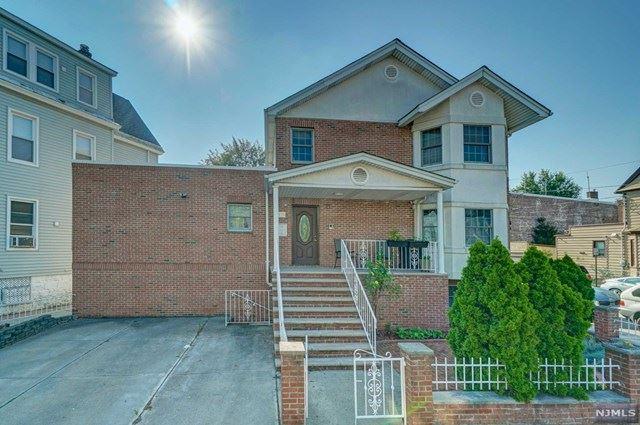 520 Hudson Avenue #2, Weehawken, NJ 07086 - MLS#: 20032759