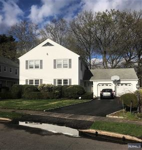 Photo of 4-11 4th Street, Fair Lawn, NJ 07410 (MLS # 1917760)