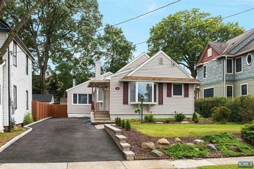 Photo of 360 Marguerite Street, New Milford, NJ 07646 (MLS # 21036760)