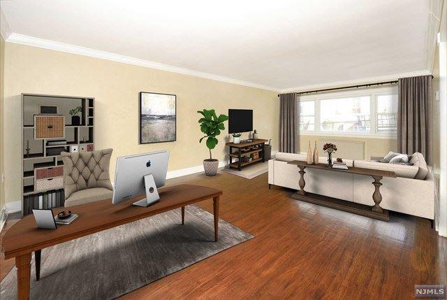 81 Grand Avenue #1C, Englewood, NJ 07631 - MLS#: 20047760