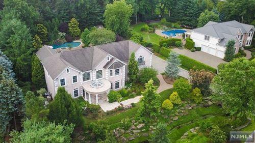 Photo of 277 Glen Road, Woodcliff Lake, NJ 07677 (MLS # 21029762)