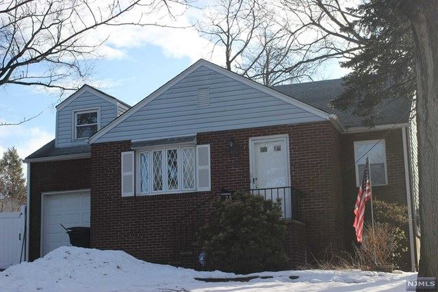 28 Washington Place, Hasbrouck Heights, NJ 07604 - #: 21006764