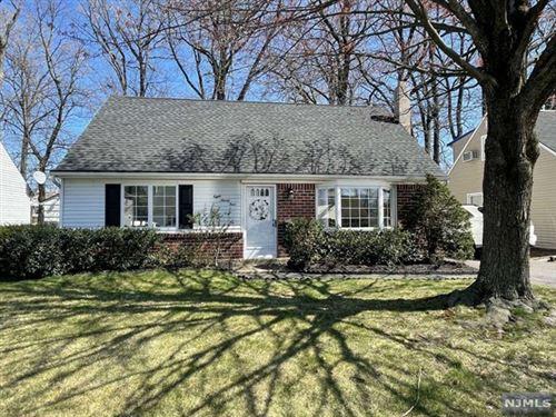 Photo of 894 Briarcliff Avenue, Maywood, NJ 07607 (MLS # 21014766)