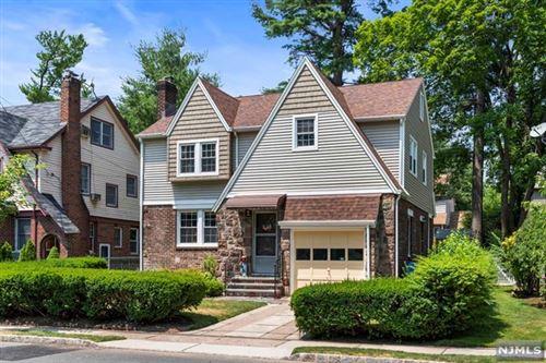Photo of 315 Marlboro Road, Englewood, NJ 07631 (MLS # 20025773)