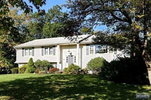 Photo of 366 Dunham Place, Glen Rock, NJ 07452 (MLS # 20043776)