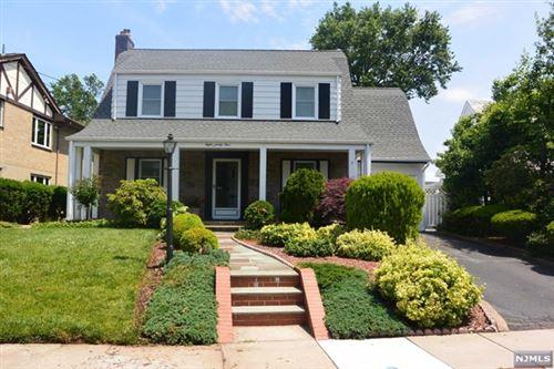 Photo of 894 Banta Place, Ridgefield, NJ 07657 (MLS # 21023778)
