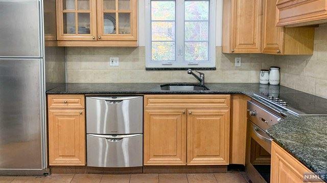 52 Dwight Place #3C, Englewood, NJ 07631 - MLS#: 1951778