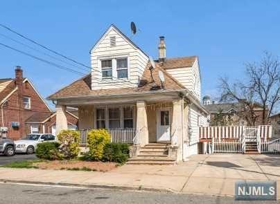 230 Westminster Place, Lodi, NJ 07644 - MLS#: 21014778