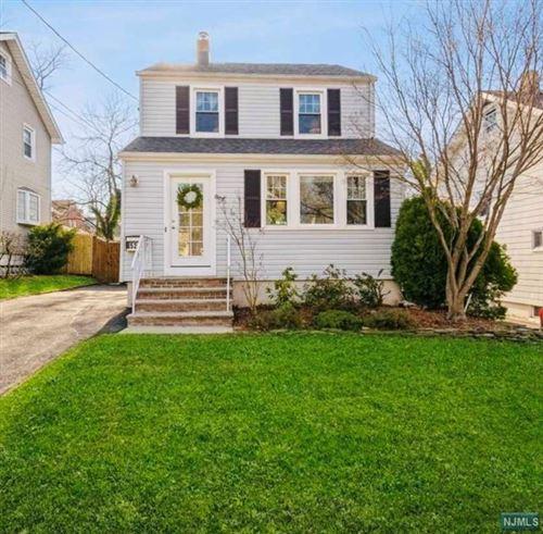 Photo of 524 Maple Avenue, Teaneck, NJ 07666 (MLS # 21001782)