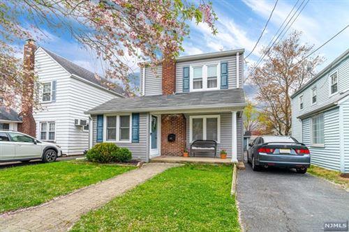Photo of 252 Eagle Avenue, New Milford, NJ 07646 (MLS # 21013782)