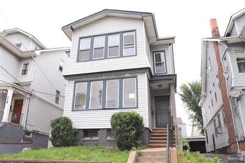 Photo of 115 Lyons Avenue, Newark, NJ 07112 (MLS # 21023784)