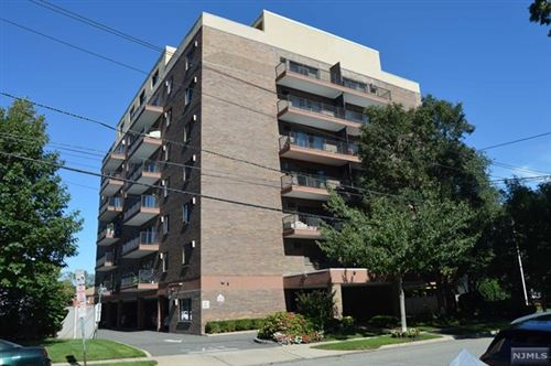 Photo of 140 Euclid Avenue #2H, Hackensack, NJ 07601 (MLS # 21038784)