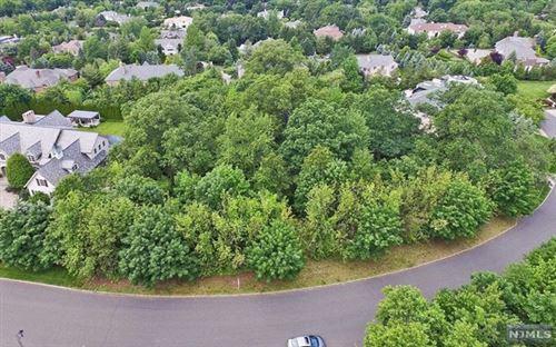Photo of 104 Huyler Landing Road, Cresskill, NJ 07626 (MLS # 20015786)