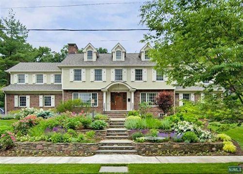 Photo of 430 Mountain Avenue, Ridgewood Village, NJ 07450 (MLS # 20019786)