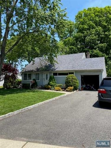 Photo of 255 Greve Drive, New Milford, NJ 07646 (MLS # 20018791)