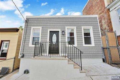 Photo of 188 Cottage Lane, Cliffside Park, NJ 07010 (MLS # 21040791)