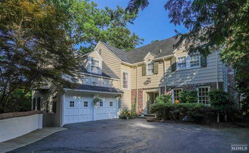 Photo of 154 Carlisle Terrace, Ridgewood Village, NJ 07450 (MLS # 20024792)