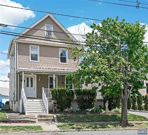 Photo of 66 Johnson Avenue, Hackensack, NJ 07601 (MLS # 21019792)