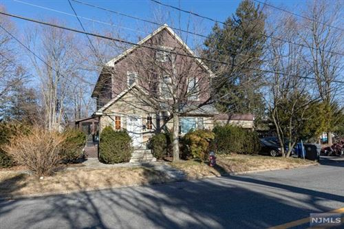 Photo of 19 West Ivy Lane, Englewood, NJ 07631 (MLS # 21003793)