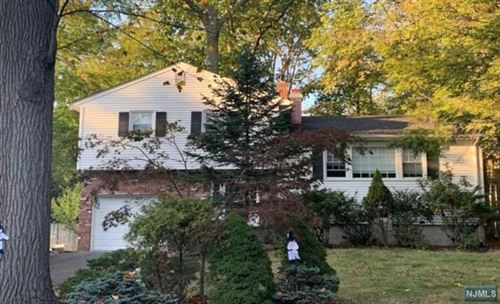 Photo of 47 3rd Street, Harrington Park, NJ 07640 (MLS # 20043795)