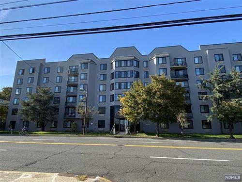 Photo of 115 Polifly Road #1A, Hackensack, NJ 07601 (MLS # 20043796)