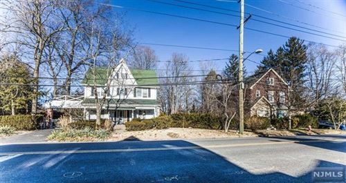 Photo of 21 West Ivy Lane, Englewood, NJ 07631 (MLS # 21003796)