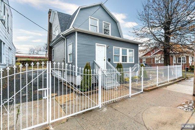 99-101 Willoughby Street, Newark, NJ 07112 - MLS#: 20011796