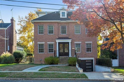 Photo of 602 Maitland Avenue, Teaneck, NJ 07666 (MLS # 20041798)